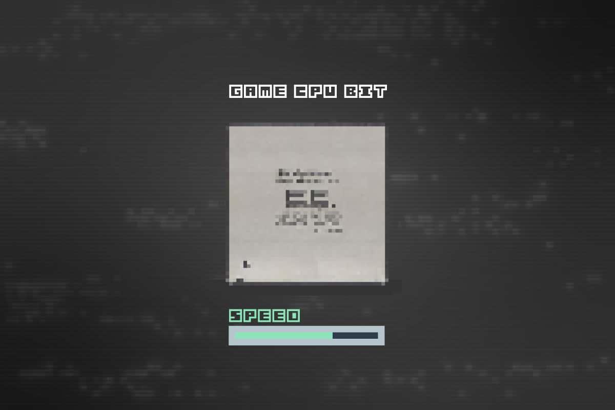 歴代ゲーム機のCPU・ビット数一覧—そこから見る128bit至上主義のロマンと夢