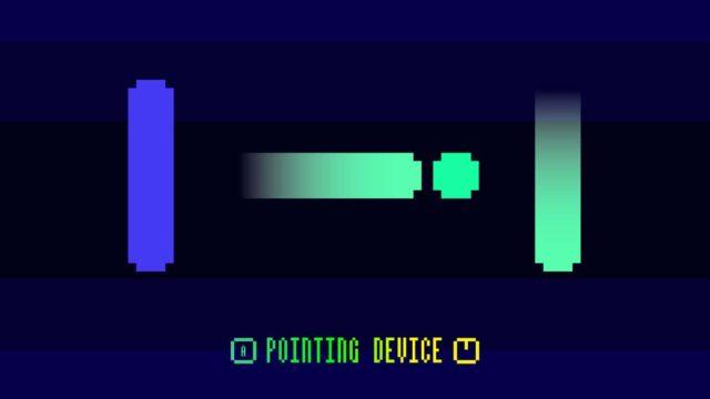 ポインティングデバイスの呪縛—キーボード+タッチパッドこそ次世代の理想最適解?