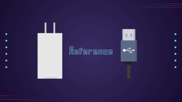 """PD/QC対応USB充電器・USBケーブルの""""リファレンス""""を探す旅とその理由"""