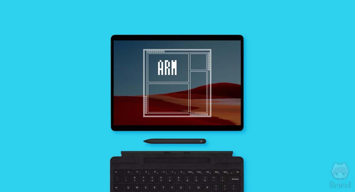 """増えつつある、""""ARM""""なWindows 10デバイス。"""