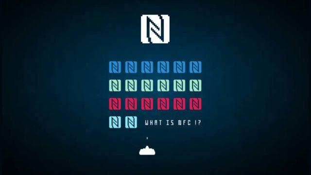 NFCとは?—決済・3つのモード・プロトコルの違いについてお勉強